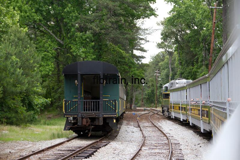SMPX2013060040 - Stone Mountain Scenic RR, Stone Mountain, GA, 6/2013