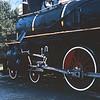 SMPX1966060010 - Stone Mountain RR, Stone Mountain, GA, 6-1966