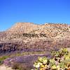 VCR1999040021 - Verde Canyon RR, Clarkdale, AZ, 4/1999