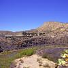 VCR1999040031 - Verde Canyon RR, Clarkdale, AZ, 4/1999