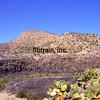 VCR1999040019 - Verde Canyon RR, Clarkdale, AZ, 4/1999