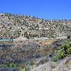 VCR1999040013 - Verde Canyon RR, Clarkdale, AZ, 4/1999