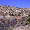 VCR1999040014 - Verde Canyon RR, Clarkdale, AZ, 4/1999