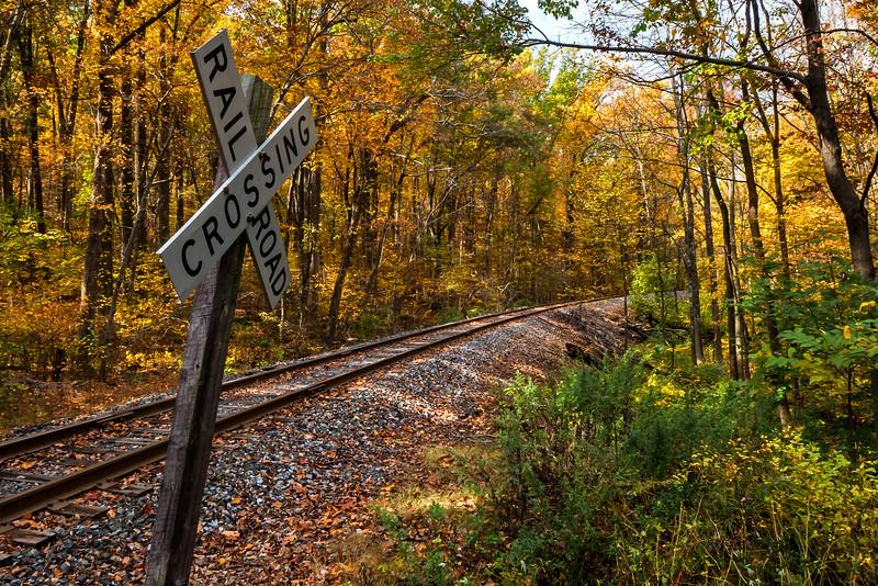 Lehigh County, PA - 2914