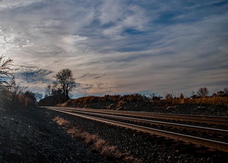 Berks County, PA - 2015