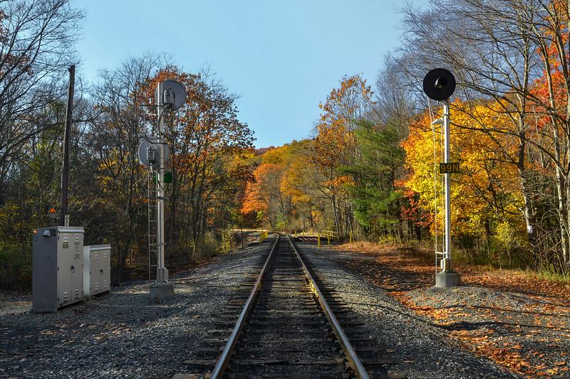 Schuylkill County, PA - 2019