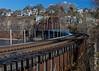 Easton, PA/Phillipsburg, NJ - 2014