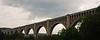 Tunkhannock Viaduct - Nicholson, PA - 2012