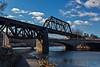 Easton, PA - 2014