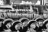 BW0023<br /> Brooklyn Roundhouse, Portland, Oregon<br /> September 1988