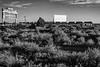 BW0032<br /> Burlington Northern & Santa Fe<br /> Winslow, Arizona<br /> October 1998
