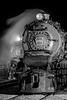 BW0027<br /> Railroad Museum of Pennsylvania<br /> Strasburg, Pennsylvania<br /> November 4, 2007