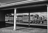 BW0005<br /> Southern Pacific<br /> Chico, California<br /> June 1999