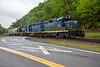 South Branch Valley; Romney WV; 5/3/21