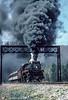 Steamtown USA; Elmhurst PA; 5/4/86