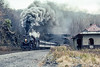 Steamtown NHS; Hop Bottom PA; 11/1990