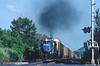 Conrail; New Scotland NY; 7/1998