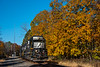 Norfolk Southern; Stanton Station NJ; 11/7/20
