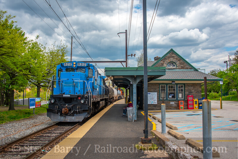 Pennsylvania Northeastern; Willow Grove PA; 5/4/20