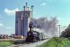 Southern 4501; Jetersville VA; 8/1985
