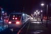 Amtrak; Wilmington DE; 3/1993