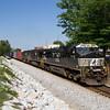NS2013050414 - Norfolk Southern, Douglasville, GA, 5/2013