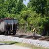 NS2013060054 - Norfolk Southern, Mapleville, AL, 6/2013