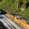 NS2013100112 - Norfolk Southern, Vicksburg, MS, 10/2013