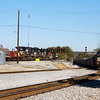 NS2012101202 - Norfolk Southern, Irondale, AL, 10/2012