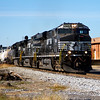 NS2014110205 - NS, Meridian, MS, 11/2014