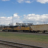 NS2011020001 - Norfolk Southern, Hattiesburg, MS, 2/2011