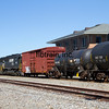 NS2014020005 - Norfolk Southern, Slidell, LA, 2/2014