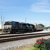 NS2013050140 - Norfolk Southern, Austell, GA, 5/2013