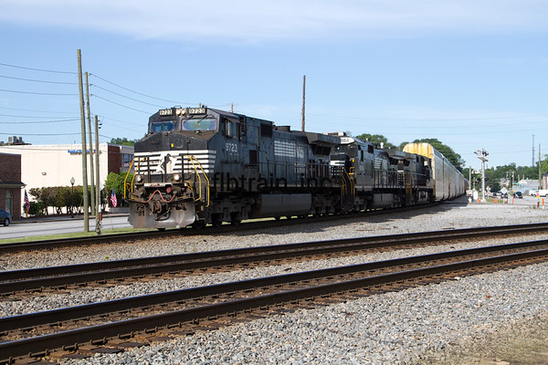 NS2013050123 - Norfolk Southern, Austell, GA, 5/2013