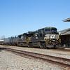 NS2014020041 - Norfolk Southern, Slidell, LA, 2/2014