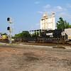 NS2013050014 - Norfolk Southern, Meridian, MS, 5/2013