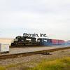 NS2012101382 - Norfolk Southern, Birmingham, AL, 10/2012