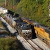 NS2013100118 - Norfolk Southern, Vicksburg, MS, 10/2013