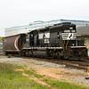 NS2016040185 - Norfolk Southern, Cleveland, TN, 4/2016
