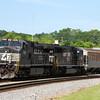 NS2013050180 - Norfolk Southern, Austell, GA, 5/2013