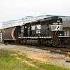 NS2016040187 - Norfolk Southern, Cleveland, TN, 4/2016