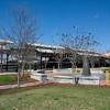 NS2011020060 - Norfolk Southern, Hattiesburg, MS, 2/2011