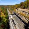 NS2012110065 - Norfolk Southern, Cave Springs Road, KY, 10/2012