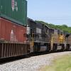 NS2013050323 - Norfolk Southern, Austell, GA, 5/2013