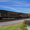 NS2013050170 - Norfolk Southern, Austell, GA, 5/2013