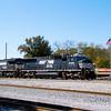 NS2012101221 - Norfolk Southern, Irondale, AL, 10/2012