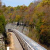 NS2012100101 - Norfolk Southern, Kings Mountain, KY, 10/2012