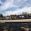 NS2012101641 - Norfolk Southern, Irondale, AL, 10/2012