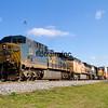 NS2012101063 - Norfolk Southern, Irondale, AL, 10/2012