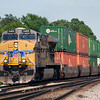 NS2013050360 - Norfolk Southern, Austell, GA, 5/2013